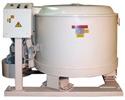 centrifuga_kp-223